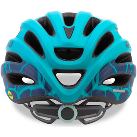 Giro Vasona MIPS Helmet Dame matte glacier